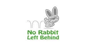 friendly rabbit version 2 (non-editable web-ready file) (2)