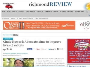 CH Advocate screenshot (2)